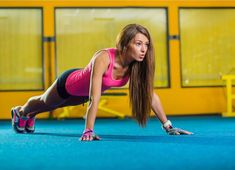 Oι καλύτερες ασκήσεις για το στήθος