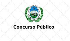 Inscrições de concurso para prefeitura de Novo Gama encerram neste domingo (27)