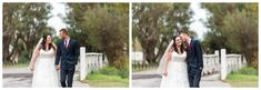 Contemporary Bride & Groom Portraits at Redcliffe on the Murray in Pinjarra. Rainy Wedding, Autumn Wedding, Wedding Day, Rustic Wedding Venues, Father Daughter Dance, Happy Marriage, Family Photographer, Bride Groom, Wedding Photography