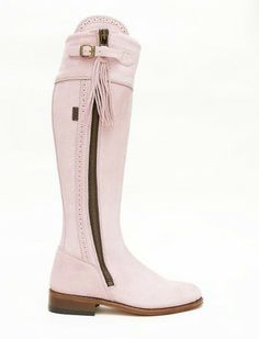 92 best boots images pink boots pink things boots rh pinterest com