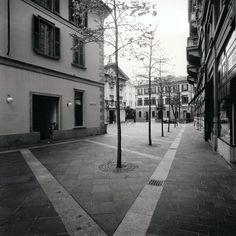 110 Pavimentazioni Lugano - WebsiteBFA2014