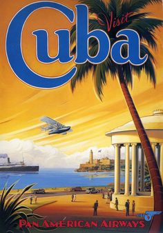 http://2.bp.blogspot.com/-oJAyLiz8aXU/TlX9ENHrtWI/AAAAAAAAEEk/qvVhW6d49sc/s1600/Cuba.jpg