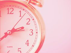 The 8 Minutes That Matter Most | Edutopia