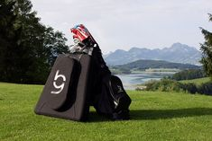 Kanken Backpack, Golf, Backpacks, Green, Bags, Handbags, Backpack, Backpacker, Bag