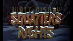 Pluto Episodes Squatters Rights - Best Disney Collection Kids Cartoon Pluto Episodes Squatters Rights - Best Disney Collection Kids Cartoon Pluto Episodes Squatters Rights - Best Disney Collection Kids Cartoon Cartoon Gifs, Children, Kids, Disney, Collection, Young Children, Young Children, Boys, Boys