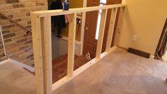 1000 Images About Wood Burner Room On Pinterest Half