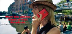 Win a HTC One Red! Visit for more details: http://blog.htc.com/2013/09/pin-to-win-the-htc-one-red/ #HTCOneRed