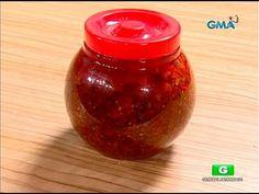 Chicken skin recipe panlasang pinoy