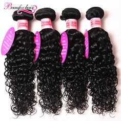 Indian-Water-Wave-Virgin-Hair-4-Bundles-8A-Indian-Curly-Virgin-Hair-Indian-Human-Hair-Weave/32603825520.html *** Prodolzhit' k produktu po ssylke izobrazheniya.