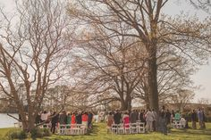 Historic Manor, Outdoor Refined Wedding, Rustic Waterside Ceremony, Country Barn. Nessa K Photography Woodlawn Estate Farm in Southern Maryland