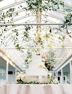 Caroline & Will | Gardens of Bammel Lane Wedding in Houston