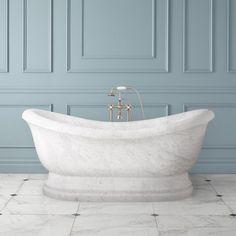 Bathroom Wall Decor, Bathroom Interior Design, Master Bathroom, Bathroom Ideas, Bathroom Green, Gold Bathroom, Bathroom Remodeling, Bathroom Organization, Bathroom Storage