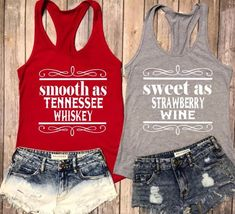 Chris Stapleton Shirt, Smooth As Tennessee Whiskey, Tennessee Whisky, Country Music Concerts, Country Music Shirts, Music Festival Outfits, Concert Shirts, Summer Outfits, Summer Country Outfits