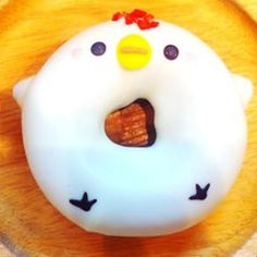 Donuts-animales-6
