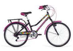 LIFE 24 MERCURIO 2015 #BICICLETA http://bicicletasmercurio.com.mx/index.php