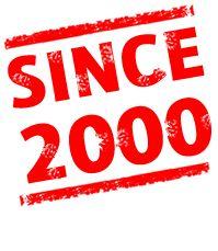 Werbeagentur Aachen seit 2000