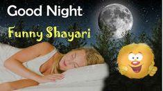 Funny Hindi Status, Shayari Status, Shayari In Hindi, Good Night Funny, Movies, Films, Film Books, Movie