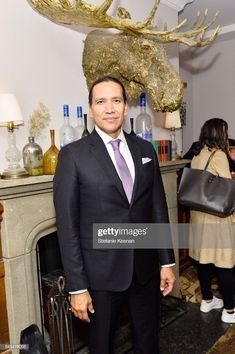 Michael Greyeyes at WOMAN WALKS AHEAD premiere party hosted by GREY GOOSE Vodka and Soho House on September 2017 in Toronto, Canada. Get premium, high resolution news photos at Getty Images Still Image, Image Now, Michael Greyeyes, Stock Pictures, Stock Photos, Gray Eyes, Video Site, Host A Party, Documentaries