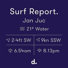Great day for a paddle. Tomorrow's surf report for Jan Juc (19-2-2016)  #surf #surfing #surfreport #victoria #coast #surfer #wearedougal #janjuc by wearedougal http://ift.tt/1X8VXis