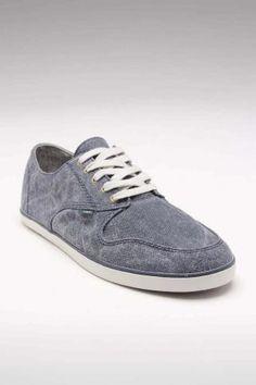 Nice summer shoes Jack Threads 47e88abfee