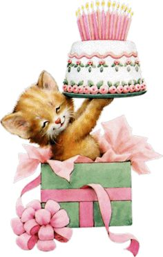 Birth Day QUOTATION – Image : Quotes about Birthday – Description Anniversaire Sharing is Caring – Hey can you Share this Quote ! Birthday Cheers, Birthday Songs, Cat Birthday, Happy Birthday Greetings, Happy Birthday Me, Birthday Quotes, Birthday Celebration, Birthday Pictures, Baby Prints
