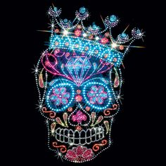auto-sku-9x14-sugar-skull-crown-stud.png (420×420)