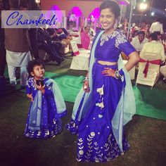 Antara, Fashion Studio, Women Wear, Saree, Culture, Indian, Elegant, Clothing, How To Wear