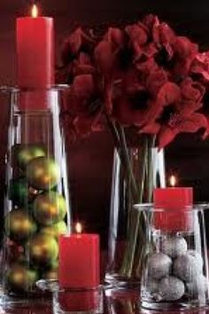 by partylite