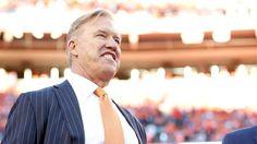 Denver Broncos draft class shows potential as every pick makes roster - Denver Broncos Blog- ESPN