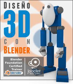 Joaclint | Diseño Libre por Ordenador