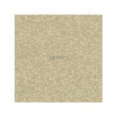 Papel Pintado Amano AO61205
