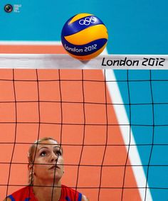 London 2012: The Olympic Games In Pix Day 05