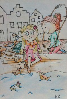 Drawing l kinderboek l 2015-04-02 l mariellevanleeuwen@live.nl