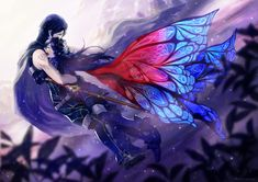 View, download, comment, and rate this 1920x1357 Fire Emblem: Awakening Wallpaper - Wallpaper Abyss