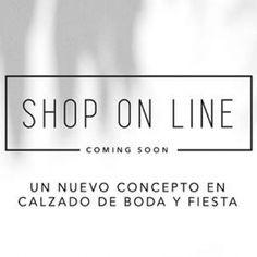 http://instagram.com/p/pGh30Byejs/ #Zapatos #Moda #Tendencias #Boda #Fiesta #Ceremonia #Invitadas #Diseño #Calzado www.leie.es