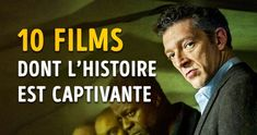 10 films dont l'histoire va te captiver - Pinhhouse Films Netflix, Netflix Movies To Watch, Movie To Watch List, Tv Series To Watch, Good Movies To Watch, Movie List, 10 Film, Film Gif, Film Movie