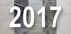 Many experts in the surface industry predict the Quartz trend to continue in the upcoming year. But needless to say, predictions by experts this year have not actually been all that reliable. So Quartz countertops might be the rage right now, but we think the natural stone option of Quartzite will be the talk of the town in 2017.