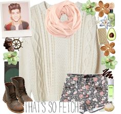"""i've been loving youu so quite some time ♥"" by olivia-21 ❤ liked on Polyvore"