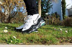 Jünna Shitz Nike Air Max UPTEMPO 95 540x359