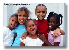 Popular people stock photo from Harry Cutting Photography - Stock picture of African American children girls African American Girl, American Children, American Girls, Photography Lessons, Children Photography, Popular People, We Are The World, Children Images, Photographing Kids