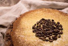 Cukormentes kávétorta - Anyaként is fitten Rum, Muffin, Breakfast, Blog, Morning Coffee, Muffins, Blogging, Rome, Cupcakes