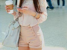 shorts <3