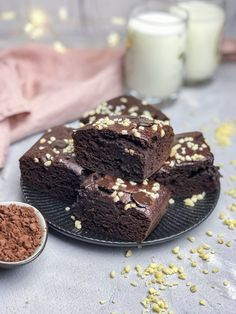 Cake & Co, Vegan Baking, Jacky, Low Carb, Muffins, Bakery, Sweets, Cookies, Chocolate