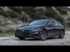 Santa Fe Sport, Kia Optima, Hyundai Sonata, New Engine, Future Car, Honda Accord, Car Accessories, Exterior Design, Luxury Cars