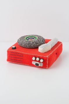 Covert Tunes Record Player - Anthropologie.com