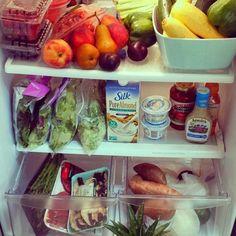 Undressed Skeleton — Happy Labor Day Weekend: Fresh Grilled Salads