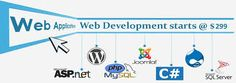 Macreel Infosoft  have professional skillful workers.Create website with affordable rates.www.macreel.co.in