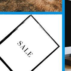 """🤦♂️ SLEVA, SALE, Výprodej, Nejlevnější ... 🤦♂️  V ČR je to všude a pořád ... nekončící výprodej.  Zamyšlení: Je """"sleva"""" opravdu jediná možnost, jak zaujmout v ČR zákazníka?  My v #stormboost říkáme NE!  #sleva #sale #marketing #onlinemarketing #vyprodej Online Marketing, Home Decor, Decoration Home, Room Decor, Home Interior Design, Home Decoration, Interior Design"""