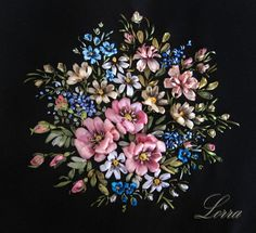 lorra58.gallery.ru watch?ph=blHu-ewxB9&subpanel=zoom&zoom=8
