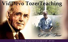 "VIDDEVO TOZERTEACHING: ""Change Your Inside"" [VDTTWP-005] DAILY DEVOTIONAL TEACHING | VidDevo TozerTeaching WordPress"
